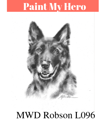 Copy of Copy of Paint My Fur Baby (1)