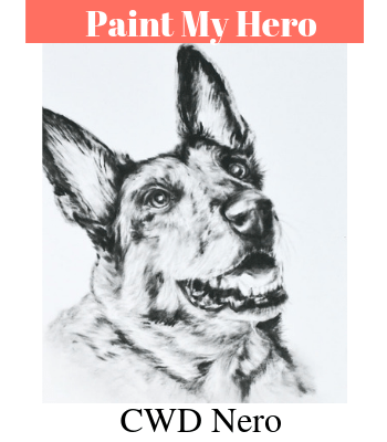 Copy of Copy of Paint My Fur Baby (2)