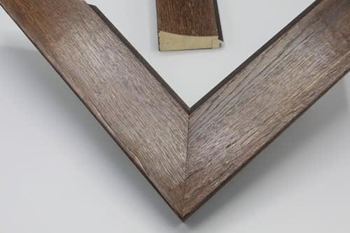 Reclaimed Lumber 500x333
