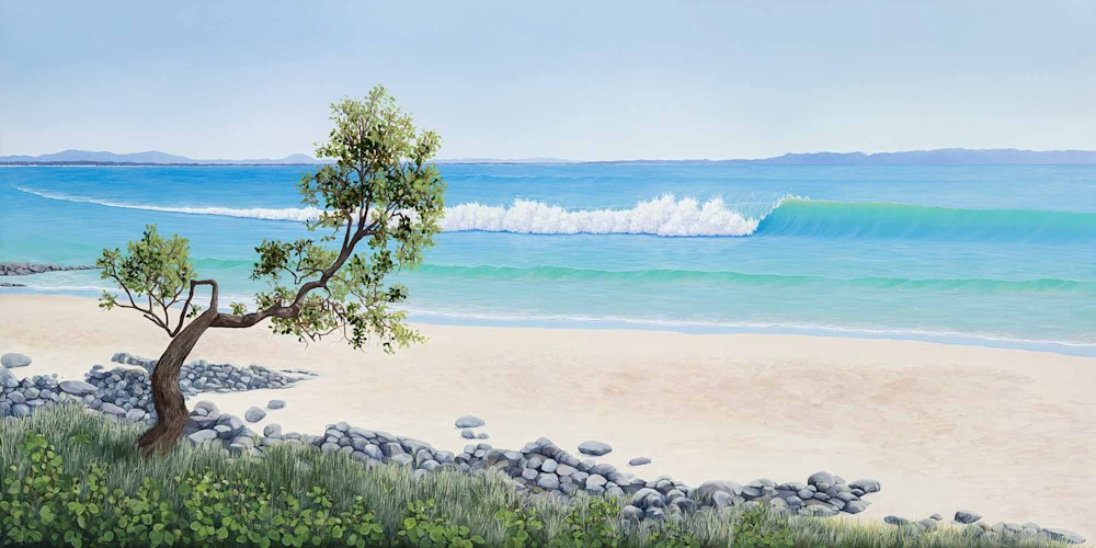 Jarrod Riggs 001 Tea Tree Bay 2000px