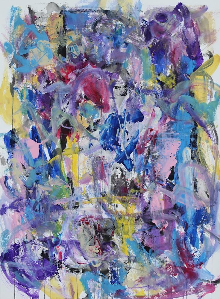 purple piece paper 72