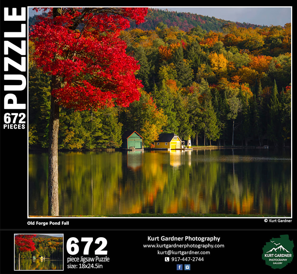 G7 Old forge pond fall 672 FLAT1