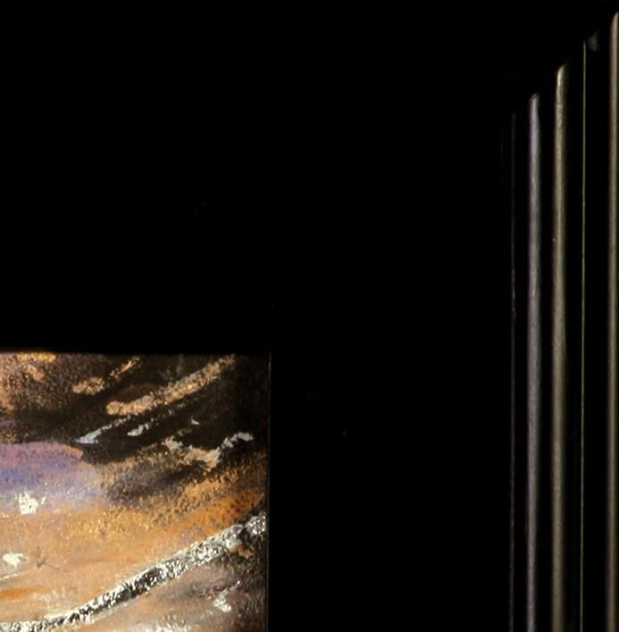 Moons of Jupiter frame