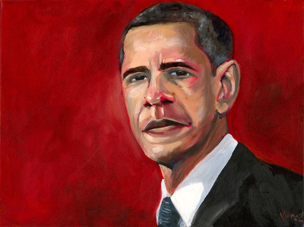 OPV Art Obama 44 Low RES JPG  File