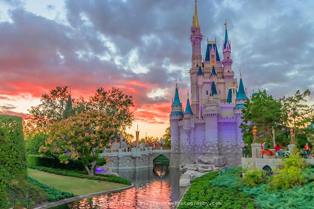 Castle Dusk sm