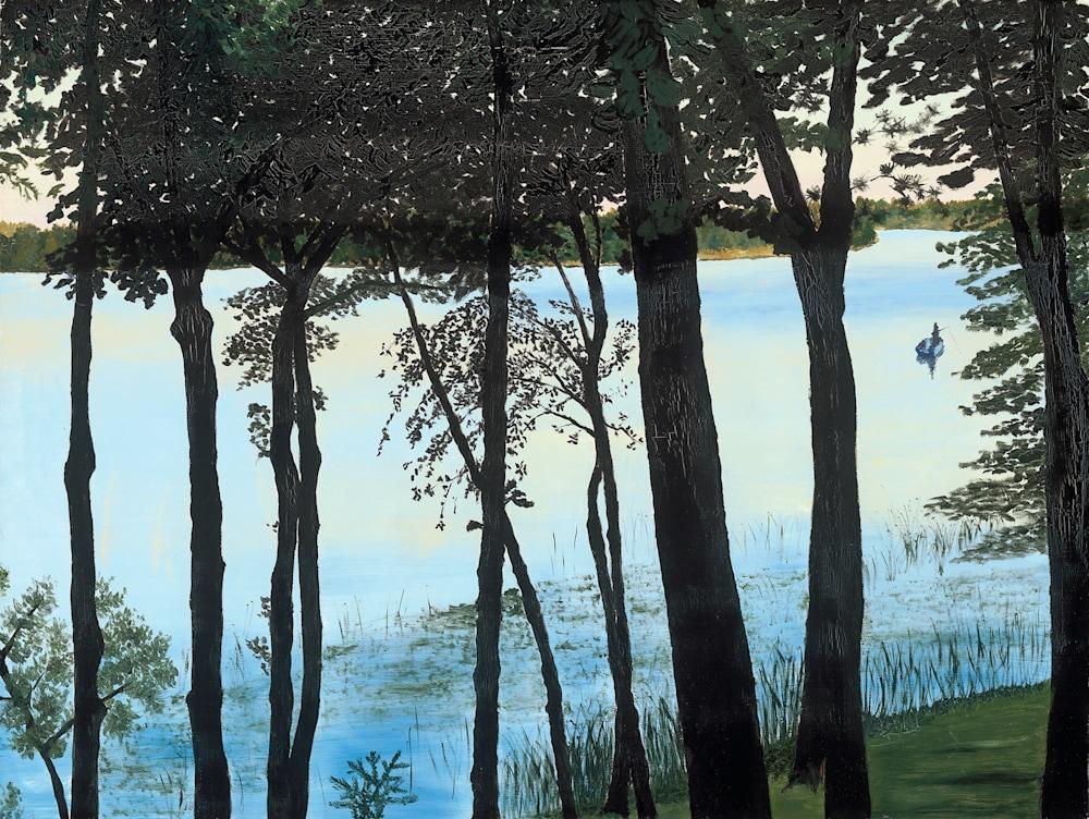 20587 Brendan Kramp 19   Magical Forest 2 WEB