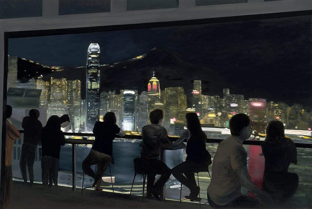 20587 Brendan Kramp 21   Hong Kong Night WEB