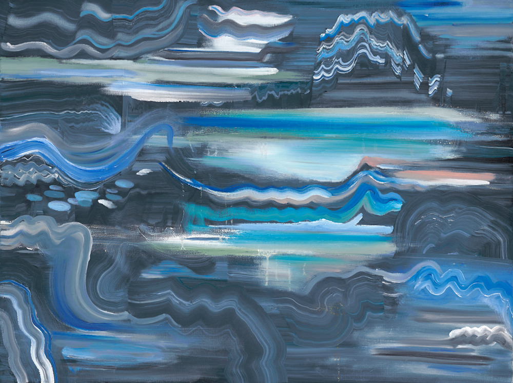 20587 Brendan Kramp 17   Sanskrit Clouds WEB