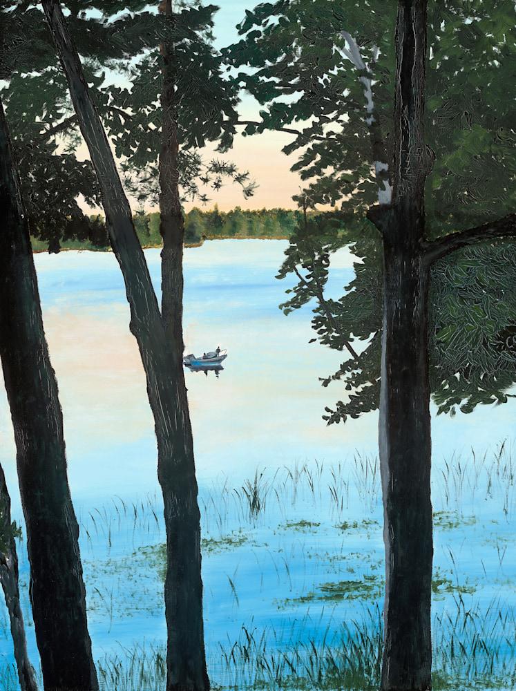 20587 Brendan Kramp 11   Lake Wabedo 1 WEB