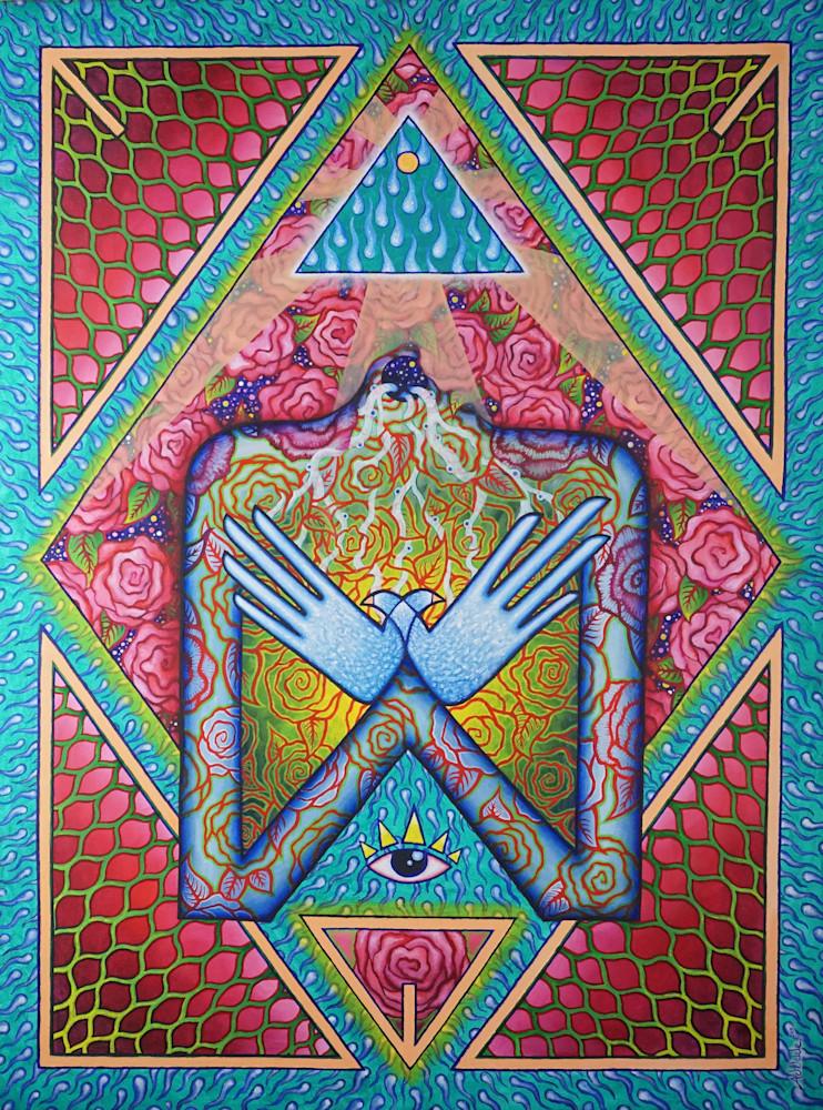 Peace Of Heart 2 ASF