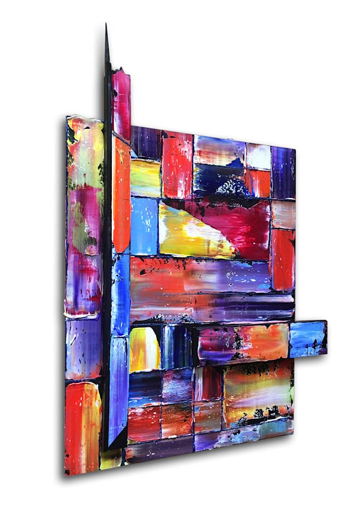 Tetris13