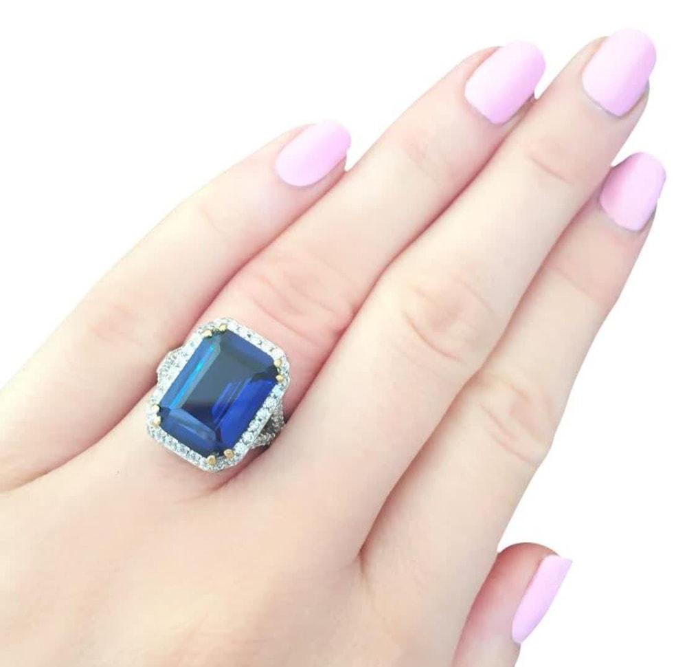 8 carat sapphire 4
