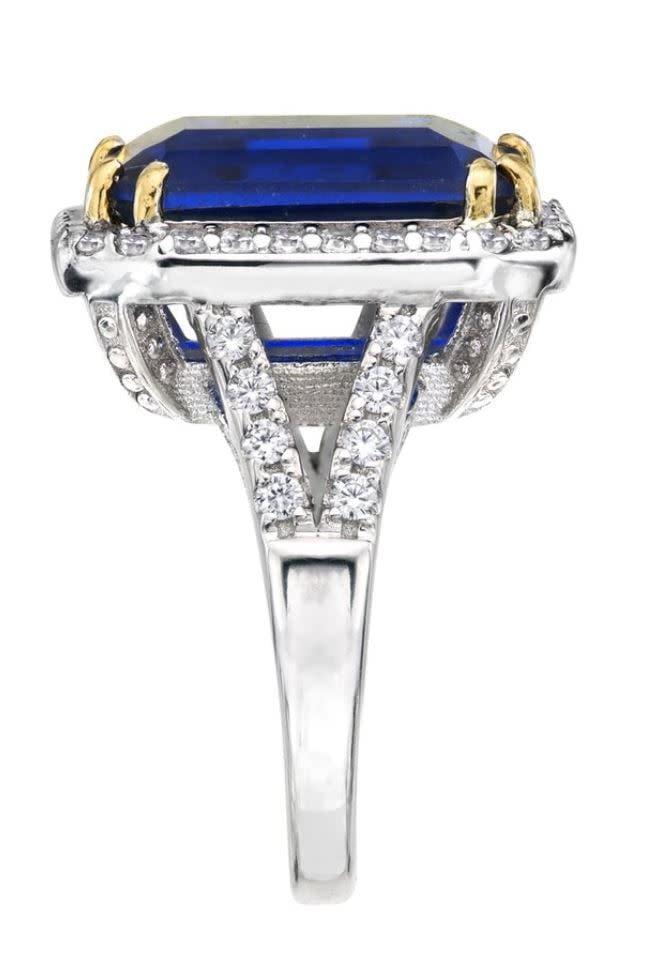 8 carat sapphire 3