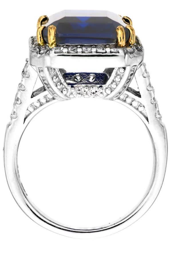 8 carat sapphire 2