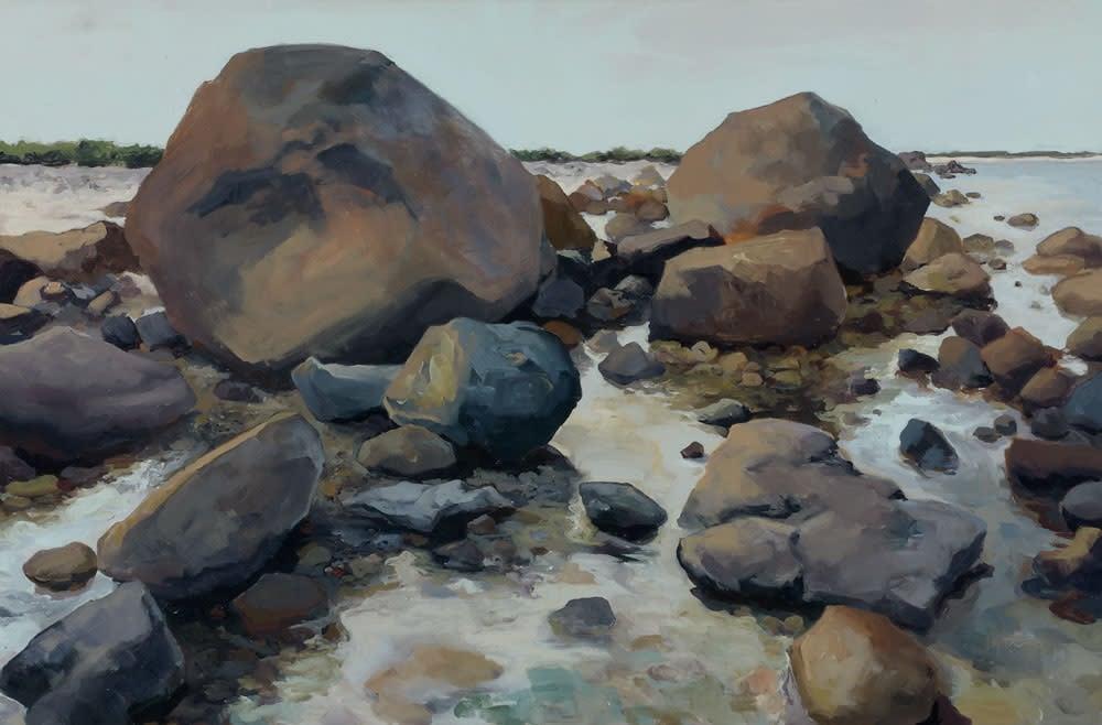 rockybeach 013