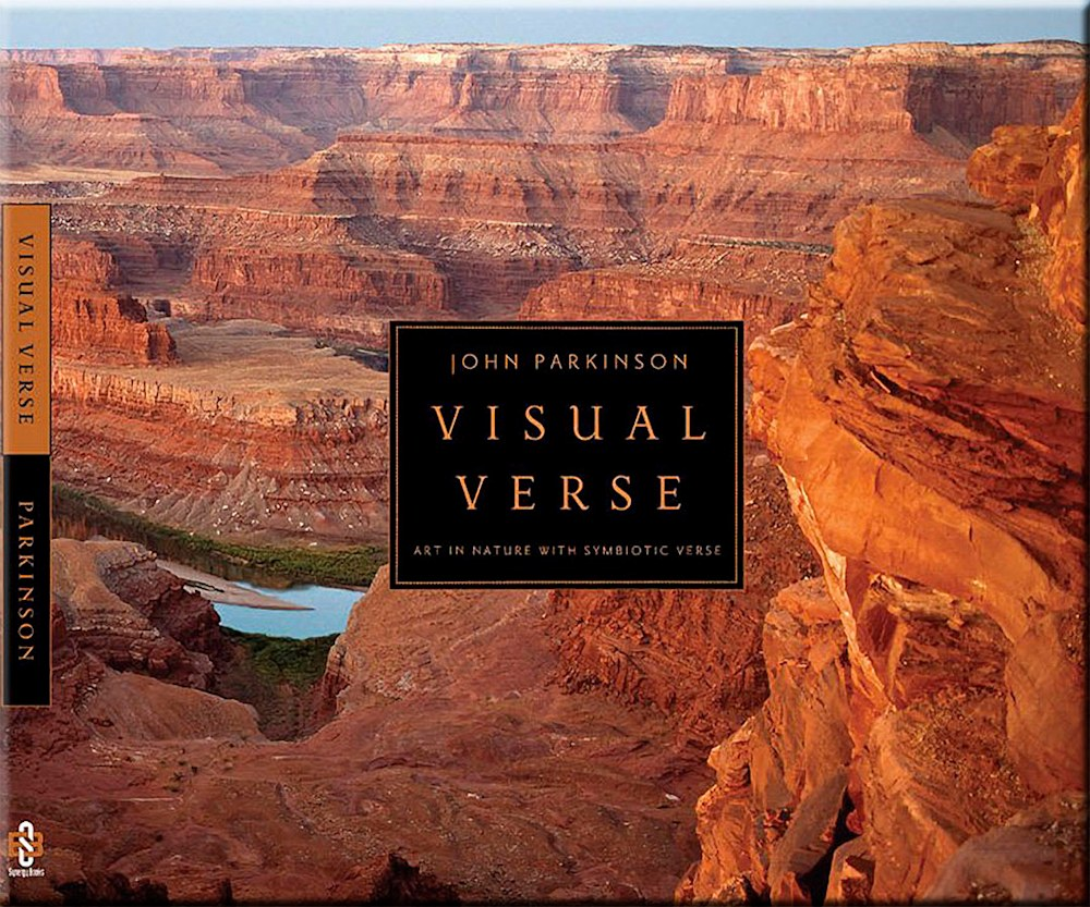 Visual Verse