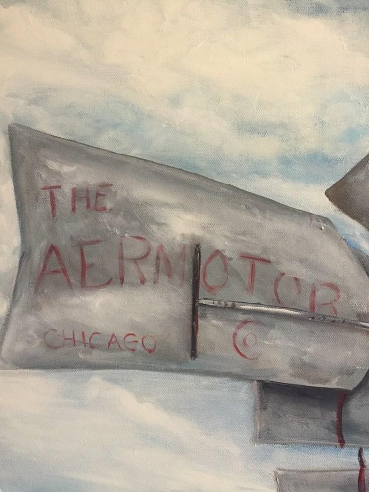 aermotorc