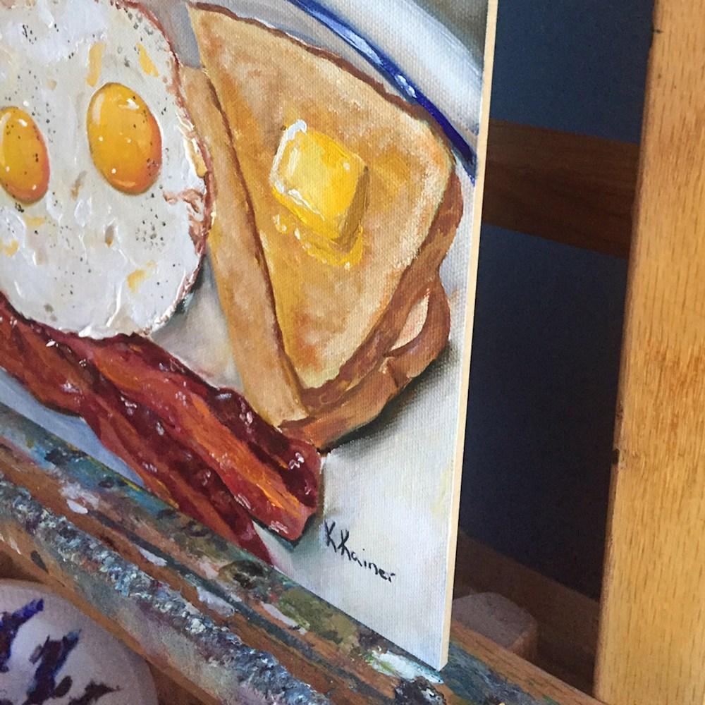 breakfast c
