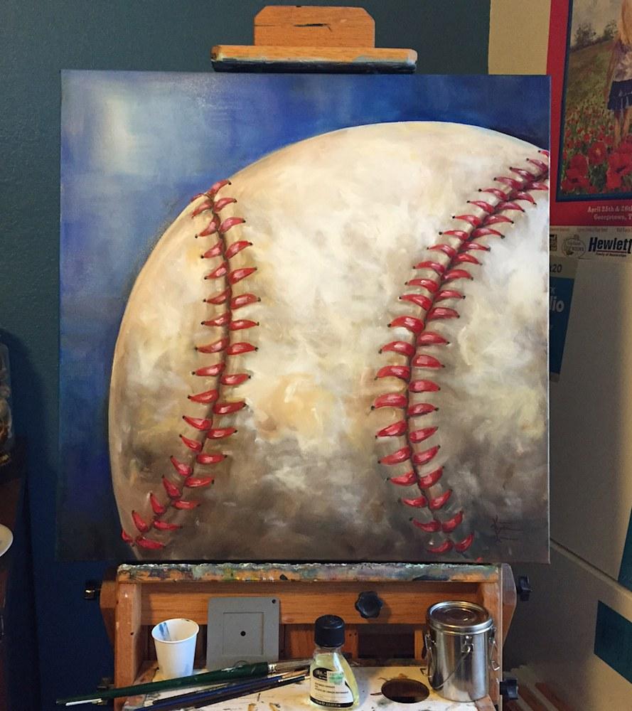 Baseballipc
