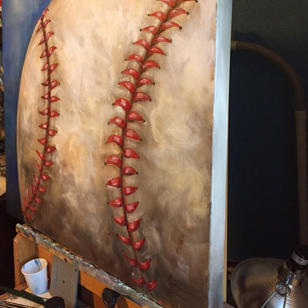 Baseballipa