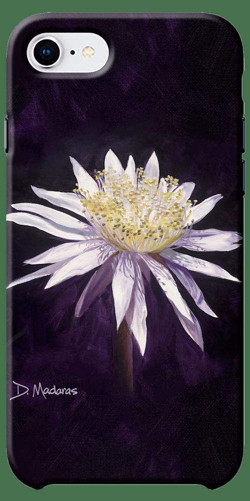 Night Blooming Cereus III