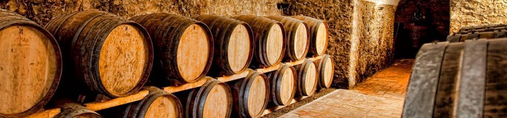 Tuscany Day 4 086 V2 1 96x80   Resized