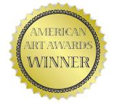 AAA winner