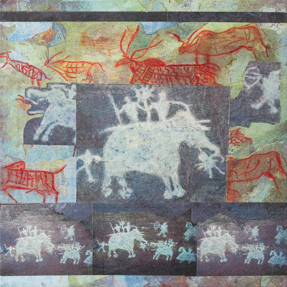 Wagner Elephant Hunt 1000