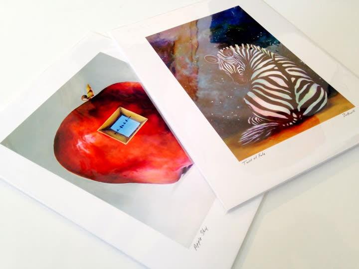 Paper Prints1