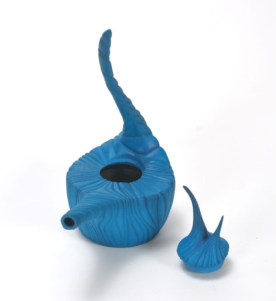 Wave Teapot4