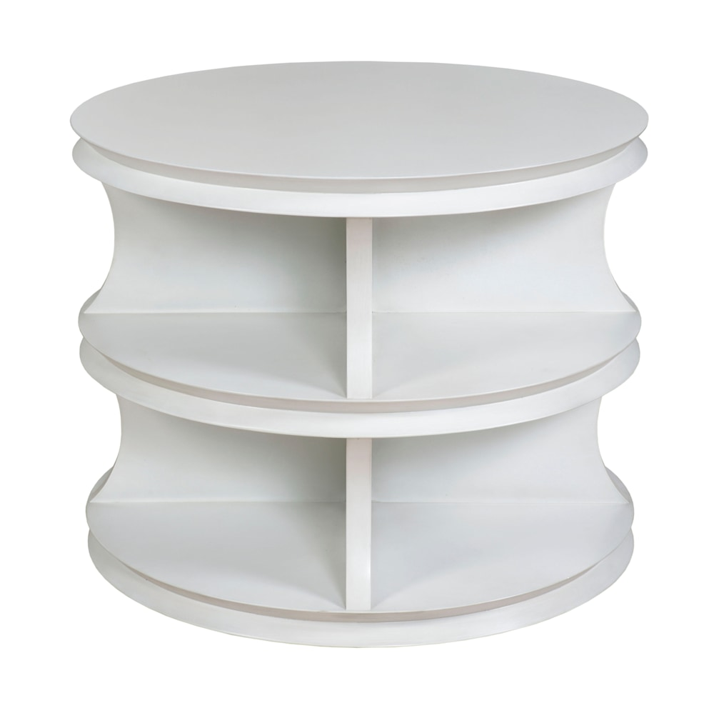 STREISAND TABLE copy