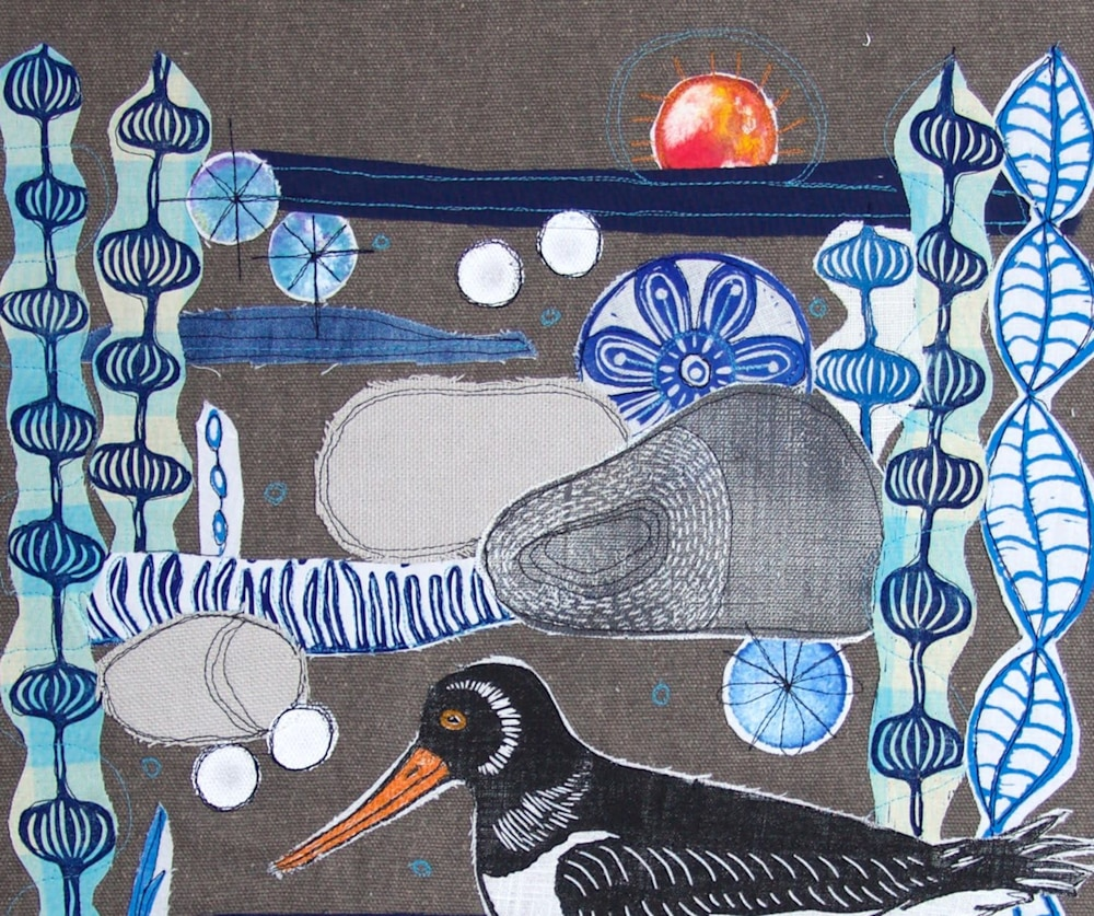 collage oystercatcher top