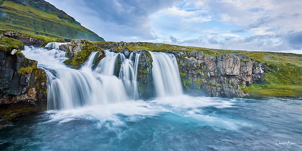Natures Beauty Iceland jij3le