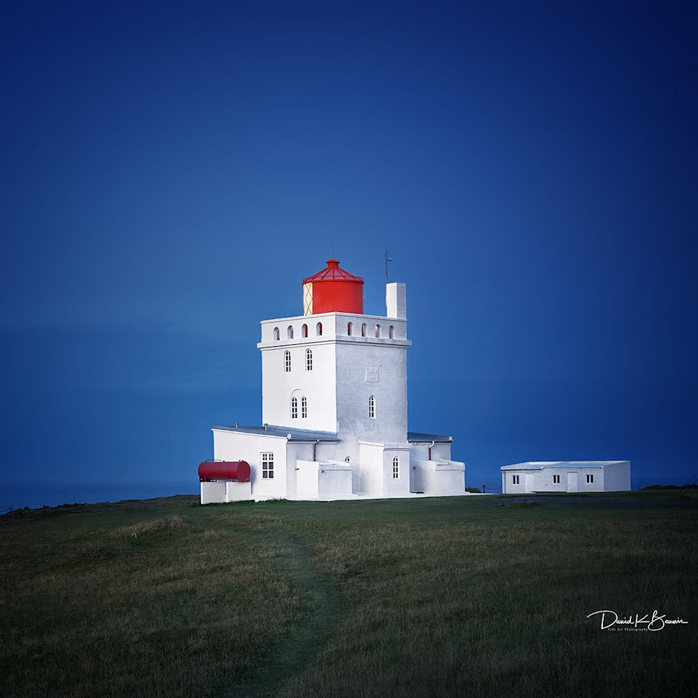 Iceland Lighthouse 1 sa0nqz
