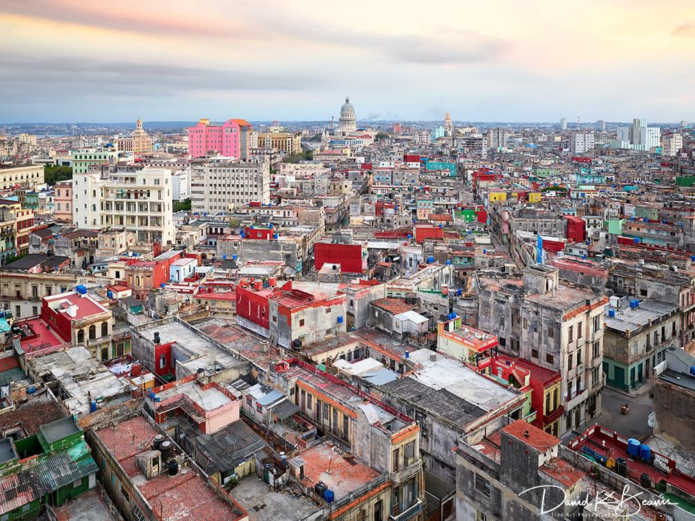 City of Havana b0obv8 qpqye5