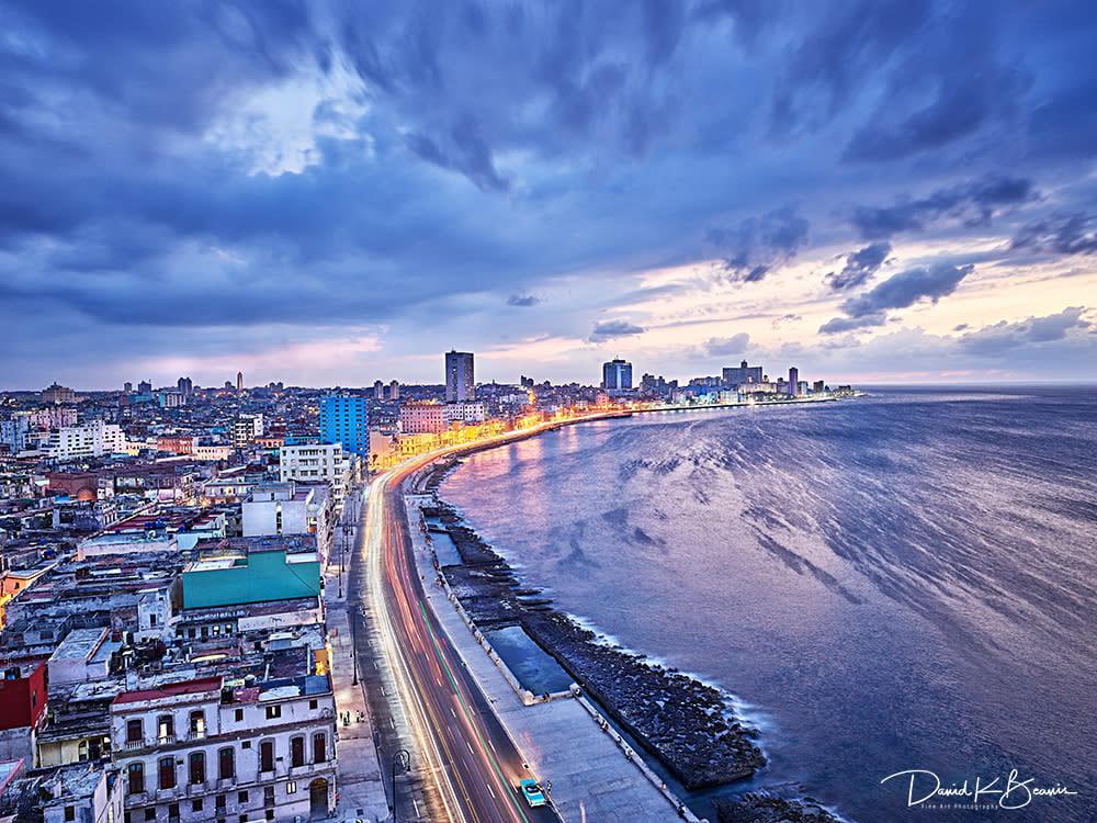 Havana sgwzl4 luhvd9