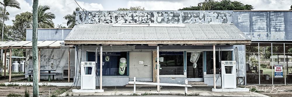 Filler up Queensland Aust sk8up9