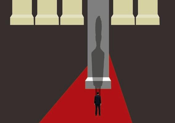 Act 1, Red Carpet, Mohammed Al Howajri 5