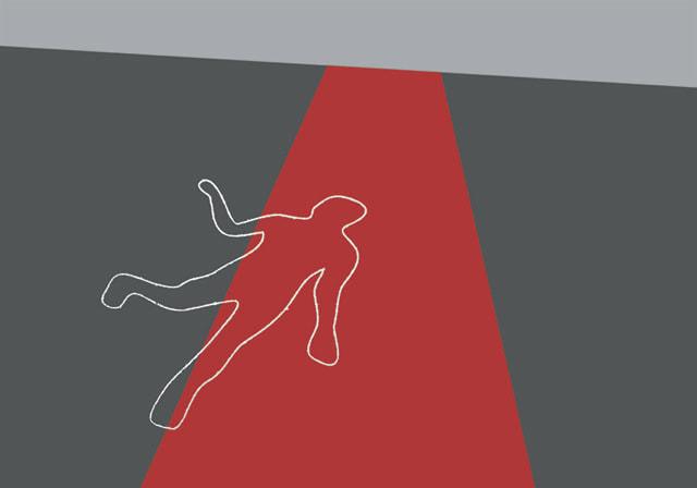 Act 1, Red Carpet, Mohammed Al Howajri 18