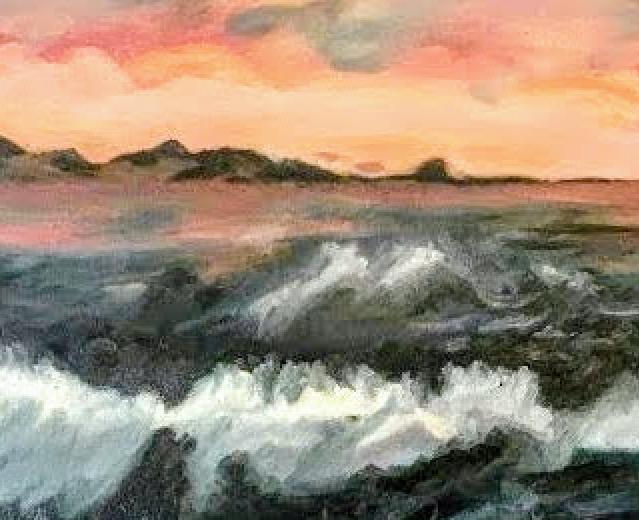 StormyOceanDetails