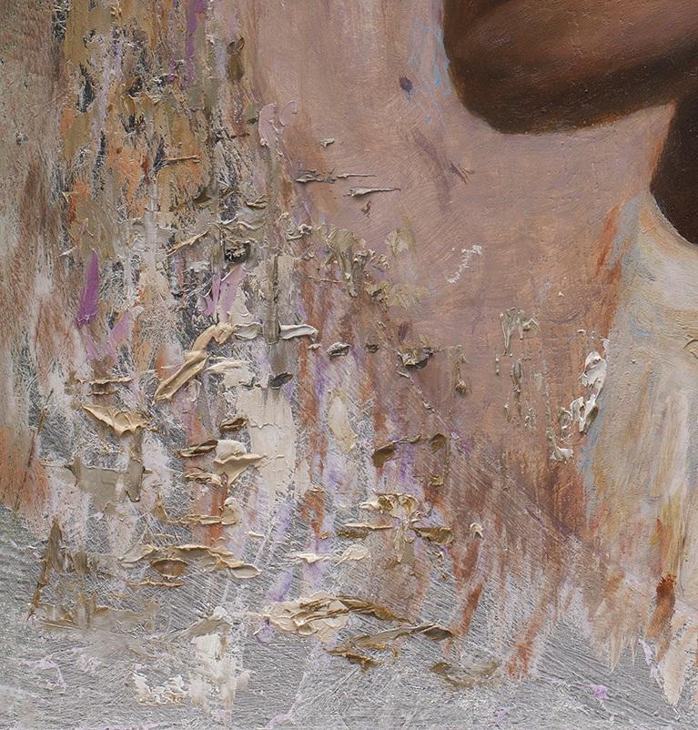 detail1  Osiris   Rafferty   Painting
