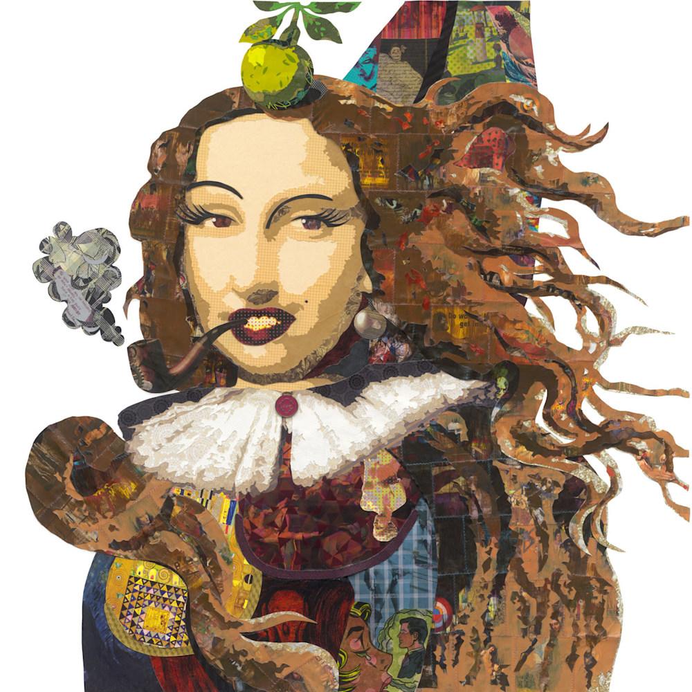 I Am Art 1532
