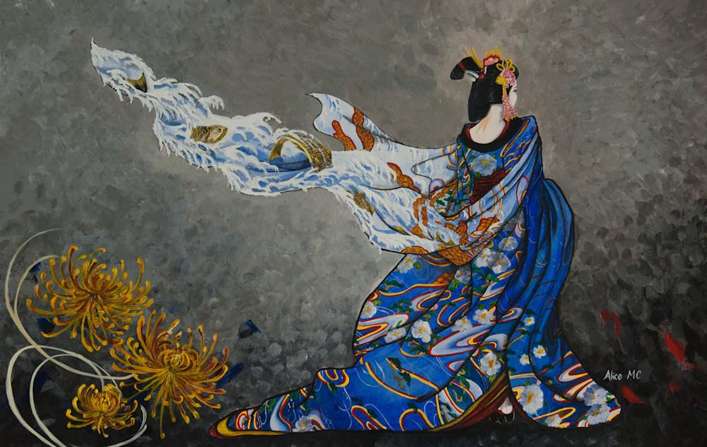 paintedkimono jpg