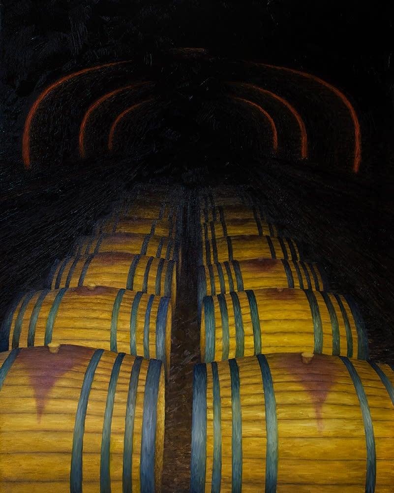 Gordon La Cave du Vin, Domaine Citadelle 1000