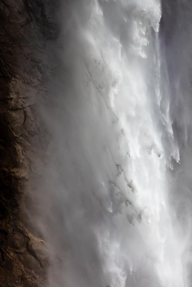 Yosemite Power