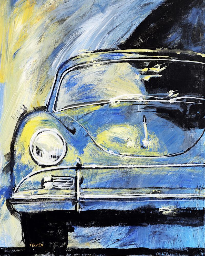 Blue Yellow 356 A sm