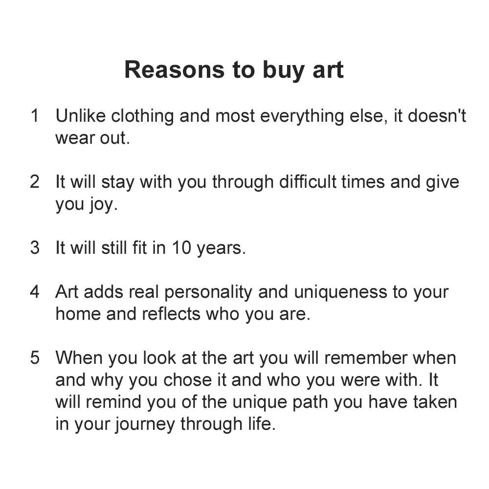% reasons