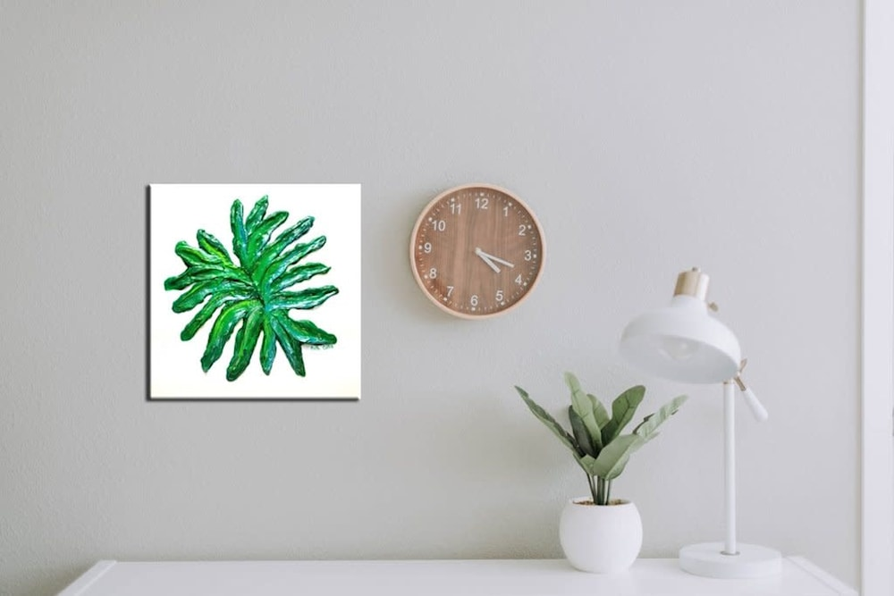 philodendron sample wall opt