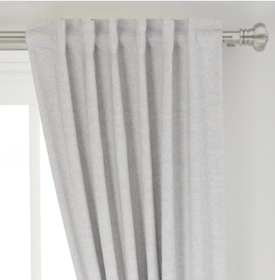 FrenchLandscapeLAVCURTAIN