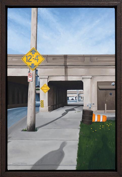 milwaukee-wisconsin-railroad-train-shelley-smith-spunky-bohemian-original-oil-painting-image